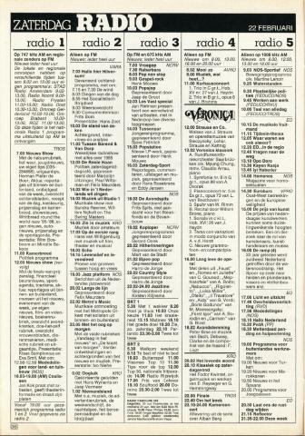 1986-02-radio-0022.JPG