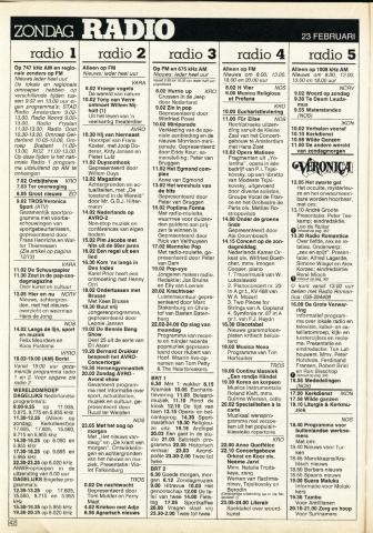1986-02-radio-0023.JPG
