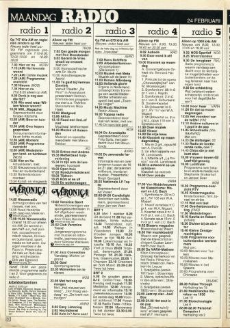 1986-02-radio-0024.JPG