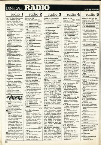 1986-02-radio-0025.JPG