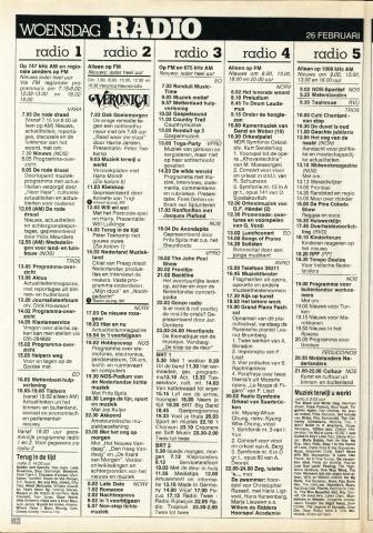 1986-02-radio-0026.JPG