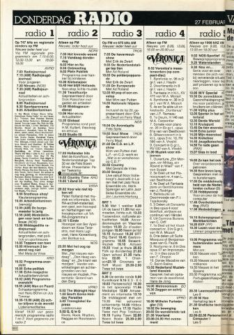 1986-02-radio-0027.JPG