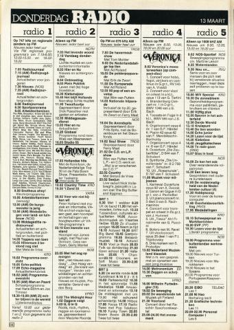 1986-03-radio-0013.JPG