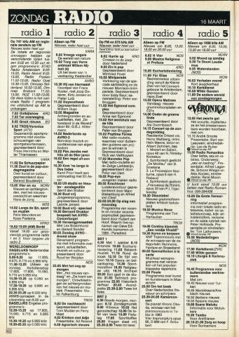 1986-03-radio-0016.JPG