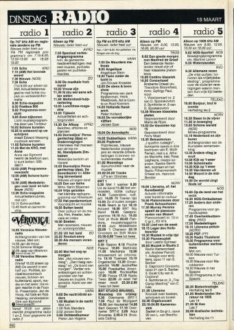 1986-03-radio-0018.JPG