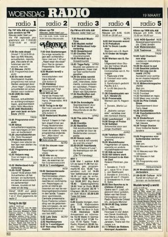 1986-03-radio-0019.JPG