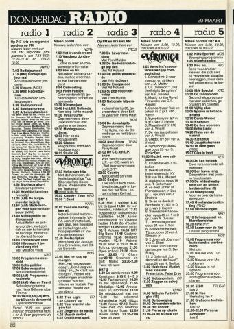 1986-03-radio-0020.JPG