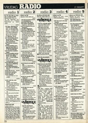 1986-03-radio-0021.JPG