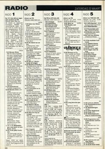 1986-03-radio-0022.JPG