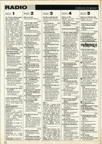1986-03-radio-0023.JPG