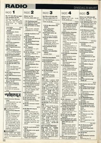 1986-03-radio-0025.JPG
