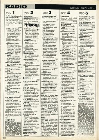 1986-03-radio-0026.JPG