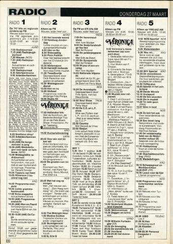 1986-03-radio-0027.JPG