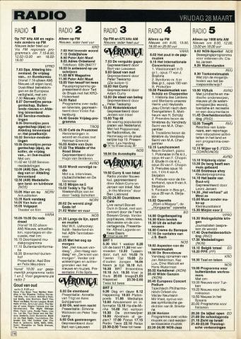 1986-03-radio-0028.JPG
