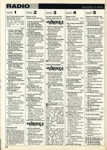 1986-04-radio-0011.JPG