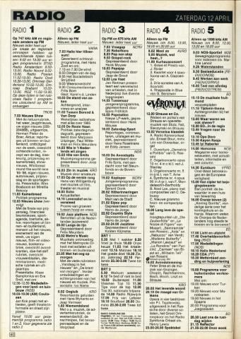 1986-04-radio-0012.JPG
