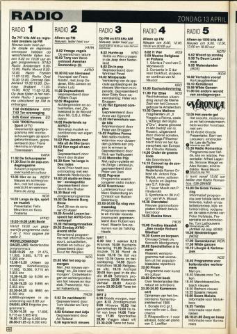 1986-04-radio-0013.JPG