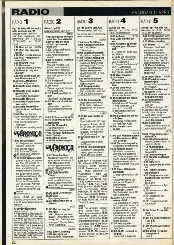 1986-04-radio-0014.JPG