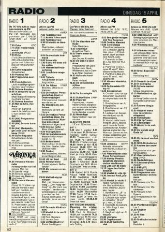 1986-04-radio-0015.JPG