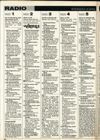 1986-04-radio-0016.JPG
