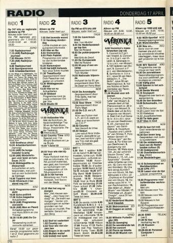 1986-04-radio-0017.JPG