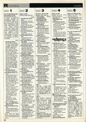 1986-04-radio-0019.JPG