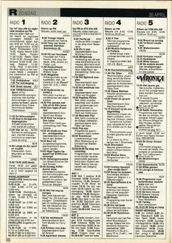 1986-04-radio-0020.JPG