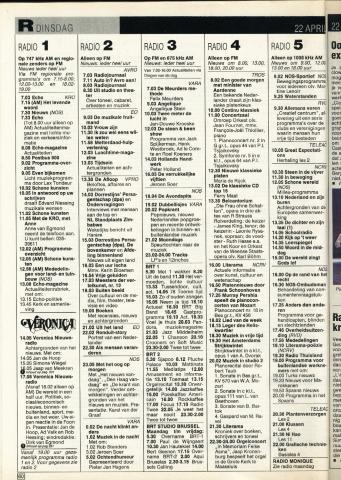 1986-04-radio-0022.JPG