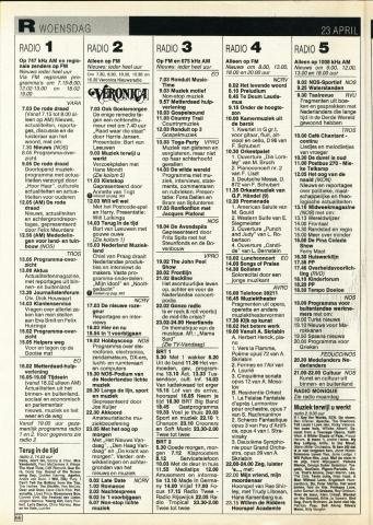 1986-04-radio-0023.JPG