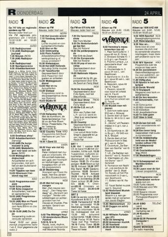 1986-04-radio-0024.JPG