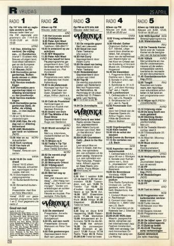 1986-04-radio-0025.JPG