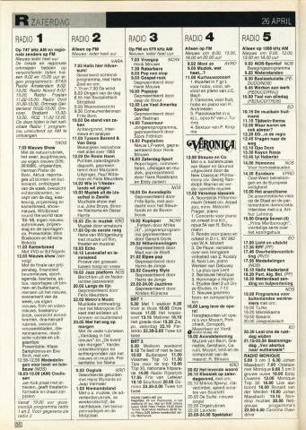 1986-04-radio-0026.JPG