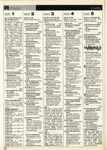 1986-04-radio-0027.JPG
