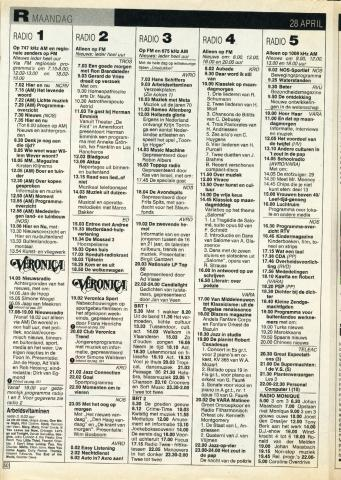 1986-04-radio-0028.JPG