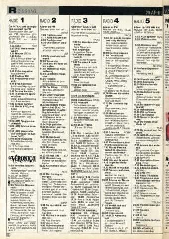 1986-04-radio-0029.JPG