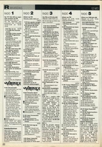 1986-05-radio-0012.JPG