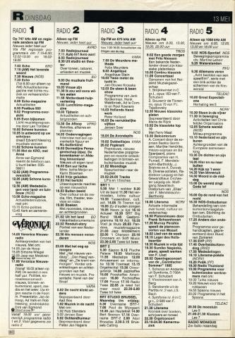 1986-05-radio-0013.JPG