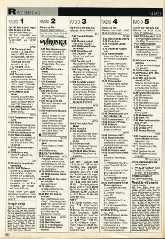 1986-05-radio-0014.JPG