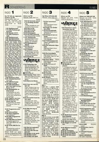 1986-05-radio-0015.JPG