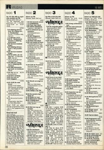 1986-05-radio-0016.JPG