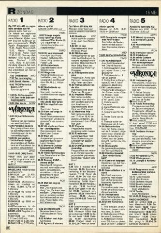 1986-05-radio-0018.JPG