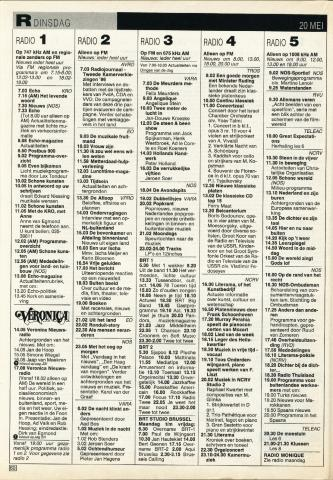 1986-05-radio-0020.JPG
