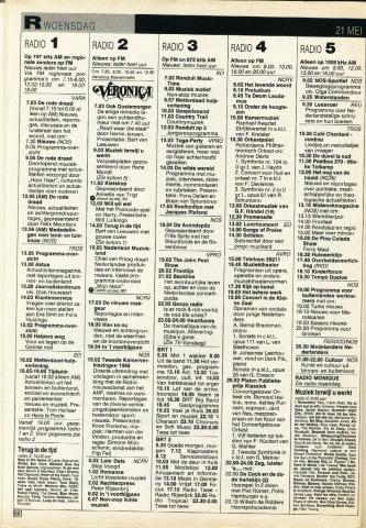 1986-05-radio-0021.JPG