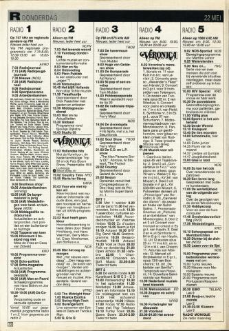 1986-05-radio-0022.JPG