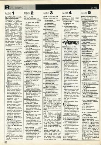 1986-05-radio-0024.JPG