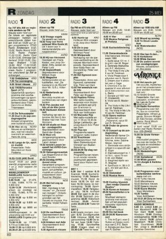1986-05-radio-0025.JPG
