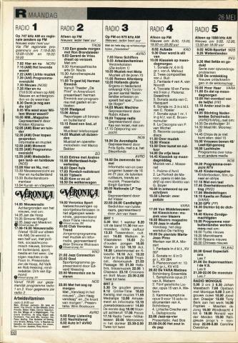 1986-05-radio-0026.JPG
