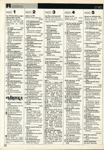 1986-05-radio-0027.JPG