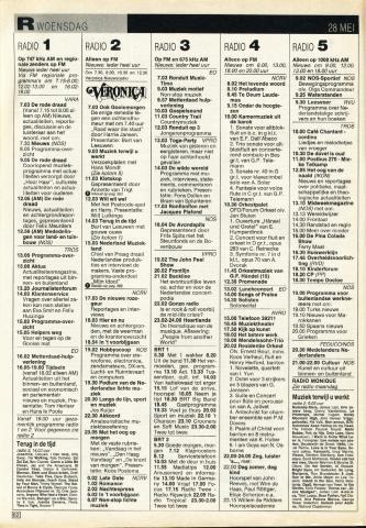 1986-05-radio-0028.JPG