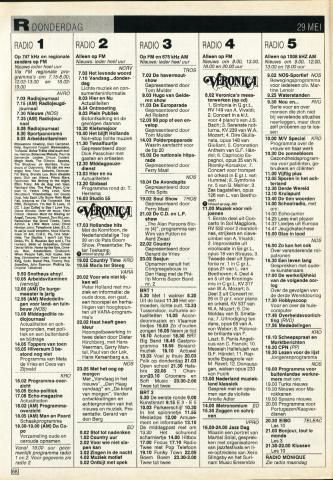 1986-05-radio-0029.JPG